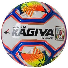 ec56bfb995fe1 Bola Topper Vector Futsal Oficial - Esportes e Fitness no Mercado Livre  Brasil