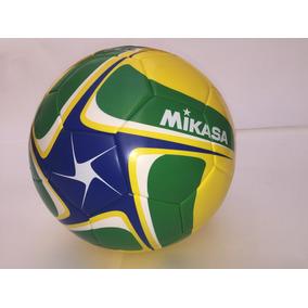 884421317d767 Bola Futebol Campo No.5 Wilson Peso Medida Oficial - Futebol no Mercado  Livre Brasil
