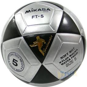 afee7c4093d42 Korfbal (corfebol) Mikasa Oficial Frete Grátis! - Esportes e Fitness no  Mercado Livre Brasil