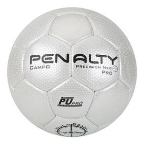24fb8ed0d Bola Futebol Campo Falsa - Bolas Prateado de Futebol no Mercado Livre Brasil