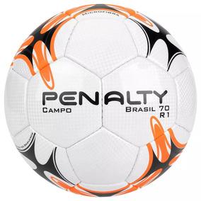 72f326690 Chuteira Penalty Brasil 70 R1 - Esportes e Fitness no Mercado Livre Brasil
