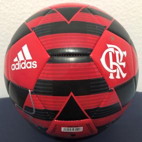 b809472fe05bd Bola Da Liga Dos Campeões Da Uefa - Bolas de Futebol no Mercado Livre Brasil