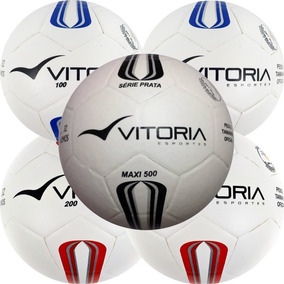 bf51a5ac014a0 Luva Penalty Max Pro Futsal - Esportes e Fitness no Mercado Livre Brasil