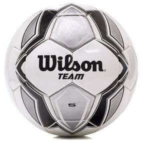 f4d463853 Bola Futebol Wilson Traditional 5 - Futebol no Mercado Livre Brasil