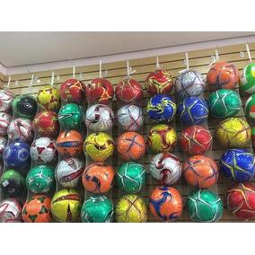 3ac646273a7a4 Bola De Couro Topper no Mercado Livre Brasil
