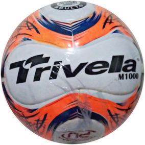ecf15b527 Bola Futebol Campo Falsa - Bolas Laranja claro de Futebol no Mercado Livre  Brasil