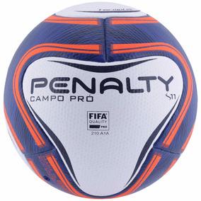 0585412addda3 Bola Oficial Campo Fifa - Bolas de Futebol no Mercado Livre Brasil