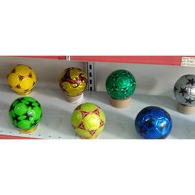 d9bec44e16660 Bola Futebol Society Couro - Esportes e Fitness no Mercado Livre Brasil