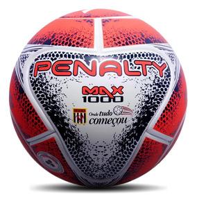 9496c9baba16d Bola De Futsal Macia - Esportes e Fitness no Mercado Livre Brasil