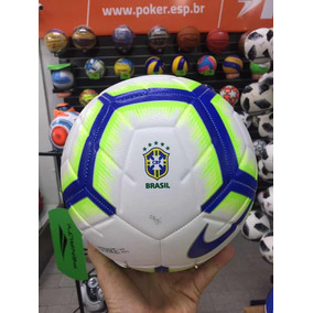3fbedffbfaf37 Bola 2019 - Bolas de Futebol no Mercado Livre Brasil