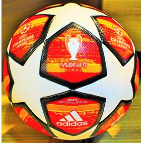 20c22c17c0b03 Bola Brazuca Final Rio Adidas - Futebol no Mercado Livre Brasil