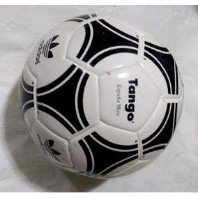 d1320ed62aa88 Bola Copa 1982 - Bolas de Futebol no Mercado Livre Brasil