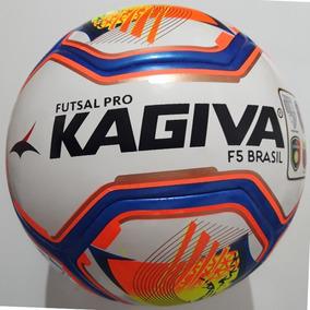 26c248ede742b Bolas Futsal - Bolas de Futebol no Mercado Livre Brasil