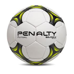 033316bd0dbb1 Bola Futsal Penalty Barex 200 - Esportes e Fitness no Mercado Livre Brasil