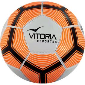 bf3e8af225a1b Real Esporte Bola - Futebol no Mercado Livre Brasil