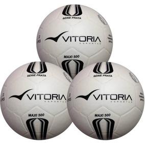 4a76677de2043 Caneleira Futsal Mirim - Esportes e Fitness no Mercado Livre Brasil