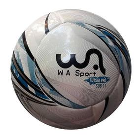 c83885591 Bola Do Campeonato Espanhol - Bolas de Futebol no Mercado Livre Brasil