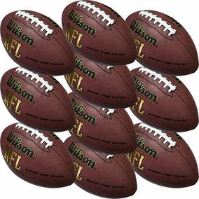 c7f655cd83827 Bola De Futebol Americano ( Curitiba ) - Bolas de Futebol Americano no Mercado  Livre Brasil
