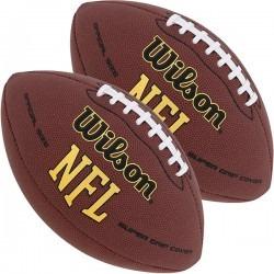 bolas futebol americano