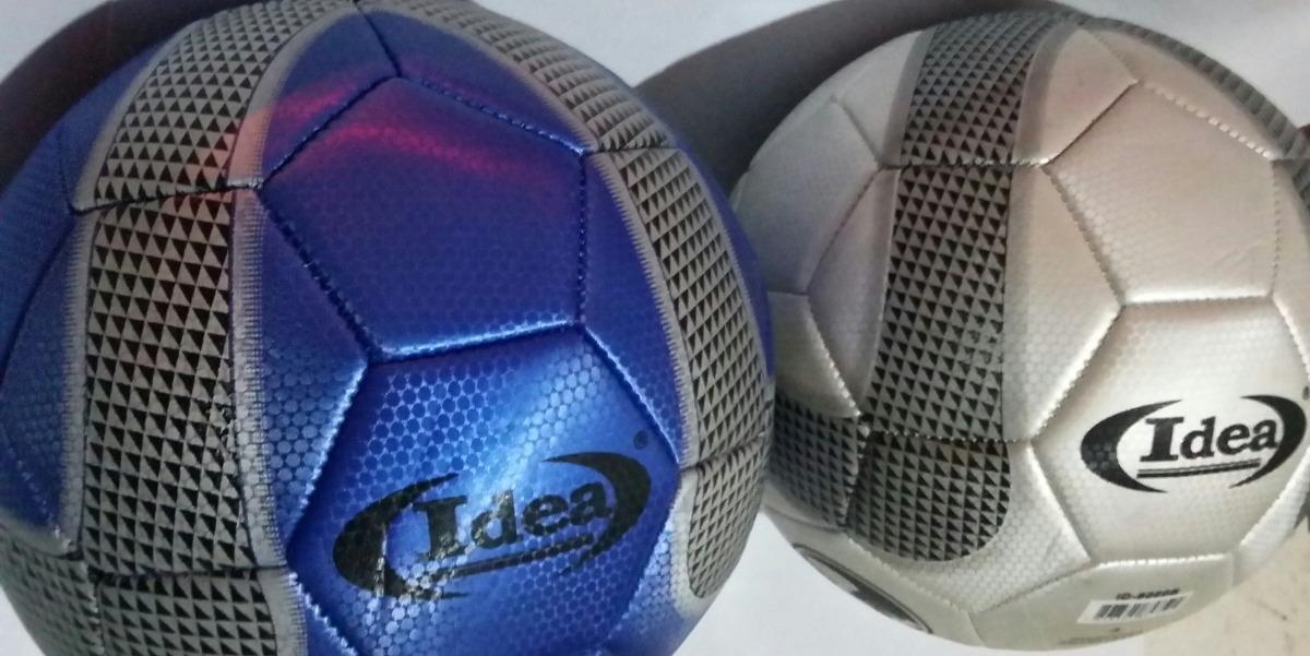 bolas futebol society. Carregando zoom. f7563d2e79c70