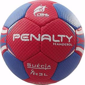 17fe9800f88bf Bola Penalty 6.0 - Esportes e Fitness no Mercado Livre Brasil
