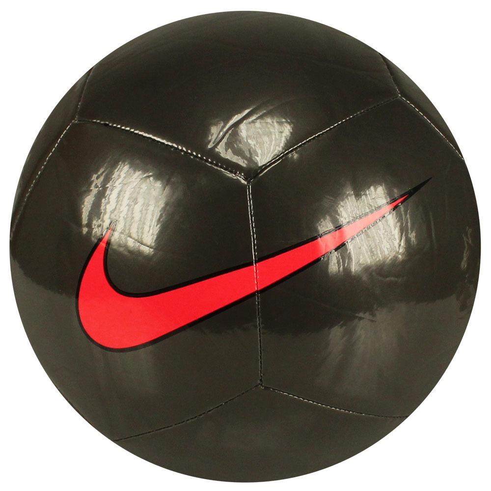 2345dcb36c Carregando zoom... nike futebol bolas. Carregando zoom... kit 2 bolas campo  oficial nike futebol original nf promoção!