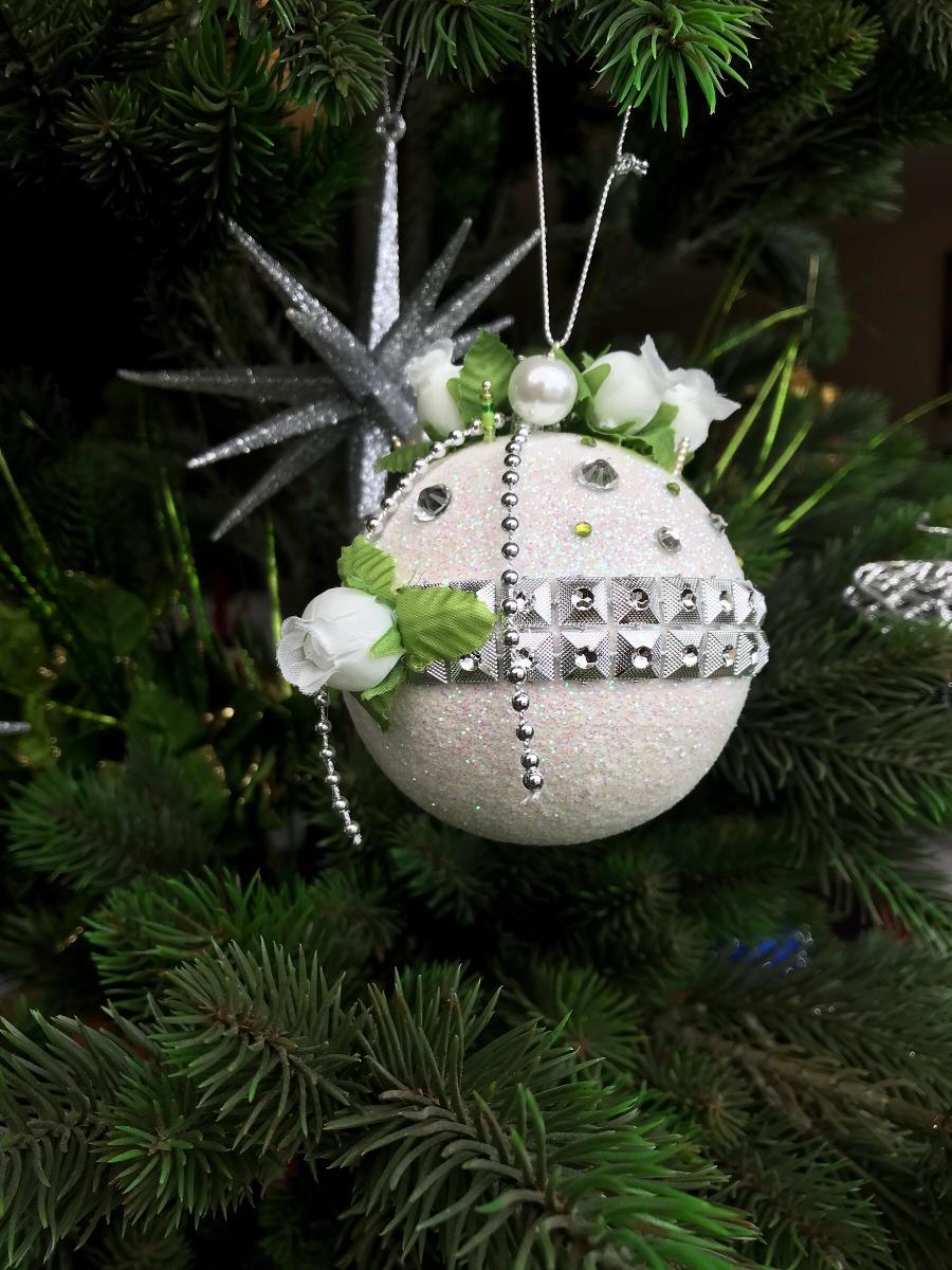 e4bcfc16dcd bolas para árbol de navidad - modelos exclusivos. Cargando zoom.