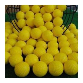 ebe5cf4003deb Bola De Golf Nike - Esportes e Fitness no Mercado Livre Brasil
