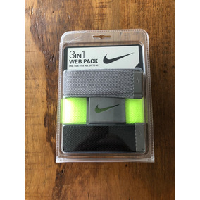 f222c4ddfa7b1 Bola De Golf Nike Original - Esportes e Fitness no Mercado Livre Brasil