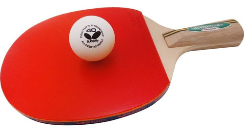 bolas tênis mesa