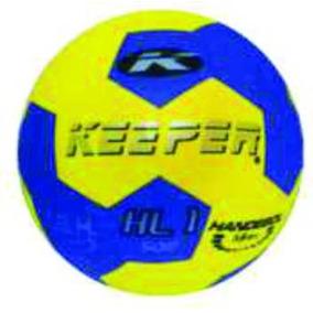 46635bcb3624e Camisa Handball - Esportes e Fitness no Mercado Livre Brasil