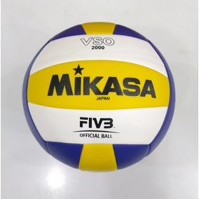 f158f65f7d732 Mini Bola De Volei Mikasa Mini - Esportes e Fitness no Mercado Livre Brasil