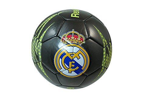 bolasreal madrid fútbol oficial - tamaño completo 5 - bal..