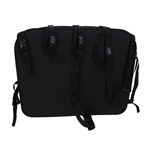 bolaxin multi-bolsillos bolsa de almacenamiento y