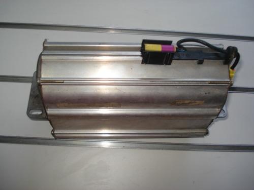 bolça do airbeg air beg do passageiro da audi a3 original
