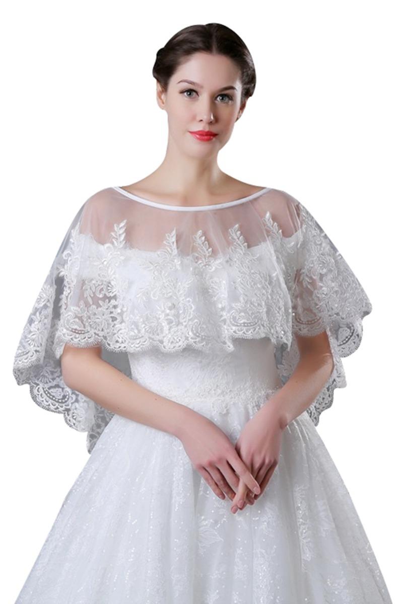 Boleros para vestidos de fiesta mercadolibre