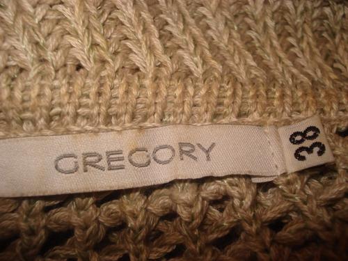bolero da gregory em croche feito a mao  tam 38