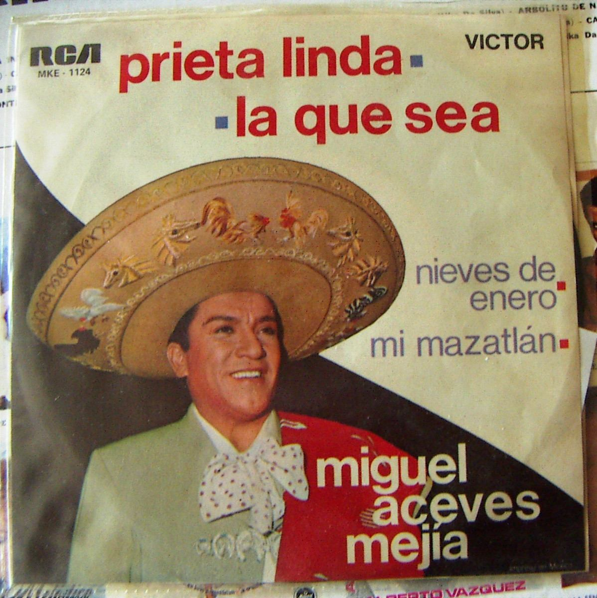 miguel linda Linda let the magic find you linda, leave your fears behind you travel to a place you've never been linda, let your sweet lord guide you open all the doors inside you.