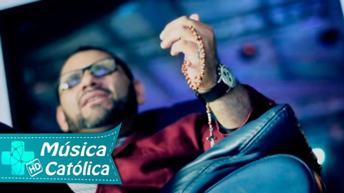 boletas bucaramanga jesse demara lazos de amor mariano