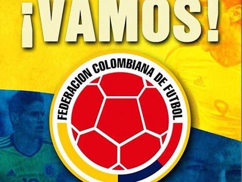 boletas colombia paraguay sur alta
