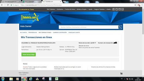 boletas colombia vs paraguay (2) norte baja