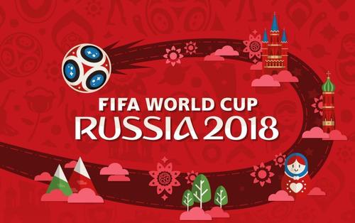 boletas octavos de final rusia 2018 ( colombia - inglaterra)