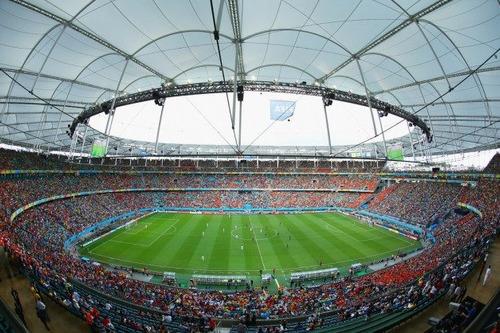 boletas partido colombia argentina copa america brasil 2019