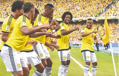 boletas sur alta colombia vs paraguay