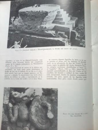 boletín 37 sept 1969 / inah