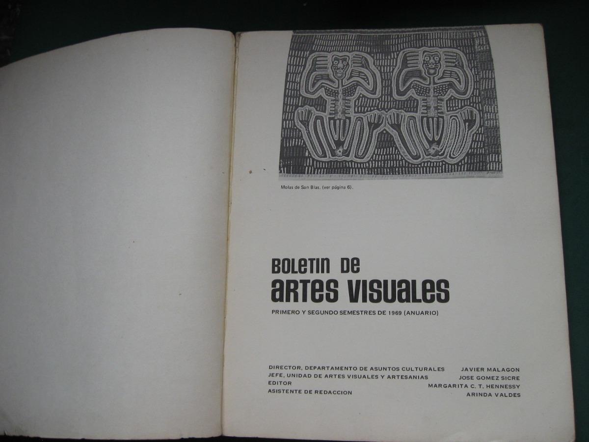 Moderno Plantilla De Anuario Motivo - Ejemplo De Currículum ...