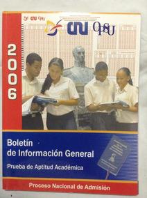 Pruebas De Aptitud Numerica Ebook