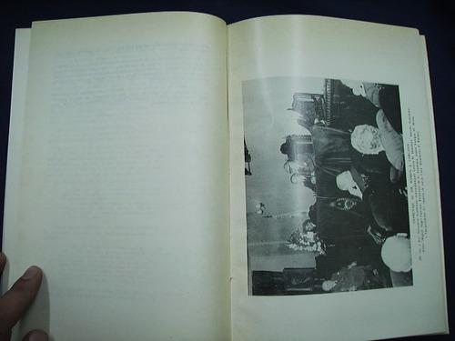 boletín de la academia nacional de la historia - 1977