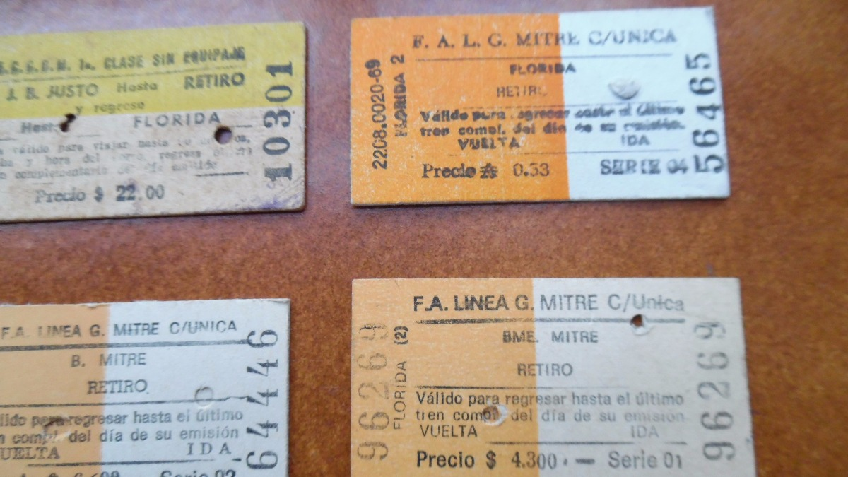 Virgin Trains East Coast - Billete de Tren, Horarios e