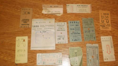 Viaje de tren en Europa, Billete de tren al mejor precio